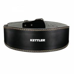 Kettler ceinture de poids