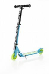 Kettler Scooter Zero 5 Zig-Zag