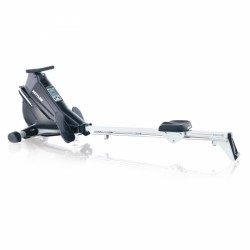 Kettler rowing machine Coach E