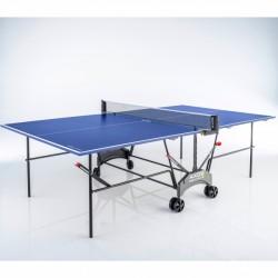 Kettler Piano da Ping Pong Axos 1 Outdoor blu