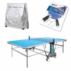 Kettler Tischtennisplatte Outdoor 4 Plus