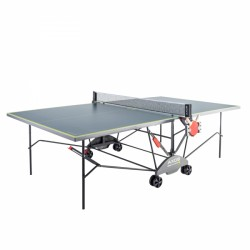 Kettler Axos Outdoor 3 Bordtennisbord