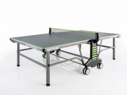 Table de ping-pong Kettler Outdoor 10
