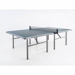 Kettler bordtennisbord Outdoor 8