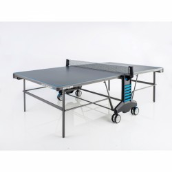 Table de ping-pong Kettler indoor 4