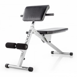 Kettler Trainingsbank Axos Combi-Trainer