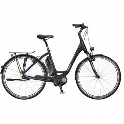 Kreidler E-Bike Vitality Eco 6 NYON (Diamant, 28 Zoll)