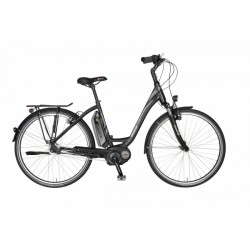 Kreidler e-bike Vitality Eco 3 (Diamondt, 28 inches)