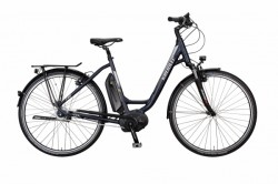 Kreidler E-Bike Vitality Eco Plus  (Wave, 28 Zoll)