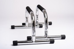 Lebert Equalizer Mini Parallettes