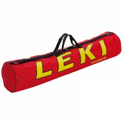 Leki Nordic Walking pole bag Trainer