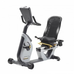 LeMond Liegeergometer G-Force RT digital