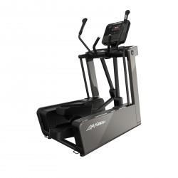 Life Fitness Crosstrainer FS4