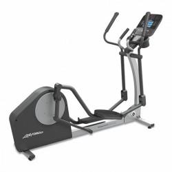 Life Fitness Crosstrainer X1 TrackPlus