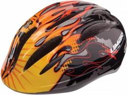 Limar bike helmet 242