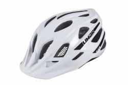 Limar Fahrradhelm 545