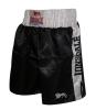 Pantalón de Boxeo Lonsdale Pro Short EMB
