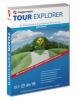 MagicMaps DVD Tour Explorer