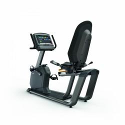 Matrix Liegeergometer R50 xir