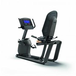 Matrix Liegeergometer R50 xr