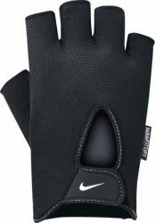 Nike Men's Fundamental training gloves