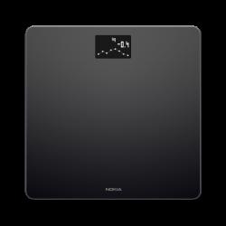 Nokia Körperanalysewaage Body