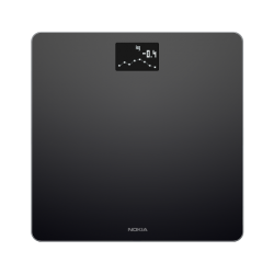 Nokia Körperfettwaage Body