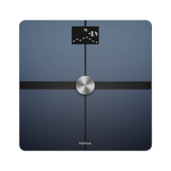 Withings body analysis scale Body