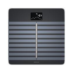 Nokia body analysis scale Body Cardio