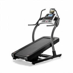 NordicTrack Laufband Incline X7i