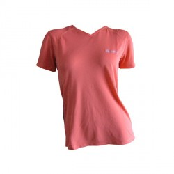 Odlo Active Run T-Shirt Ladies