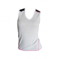 Odlo Singlet Ladies Quantum Light