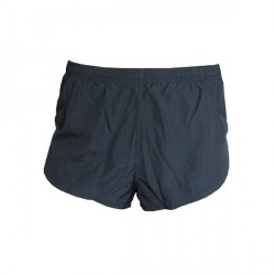 Odlo Nordic Walking Split-Shorts Men