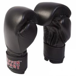 Paffen Sport Trainingshandschuhe Kibo Fight
