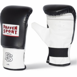 Paffen Sport equipment glove Fit