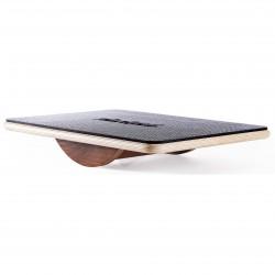 Plataforma de Equilibrio Plankpad Pro