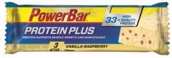 Powerbar Protein Protein Plus Riegel 33%