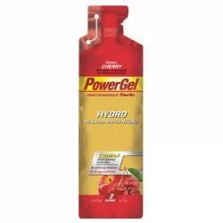 Powerbar PowerGel Hydro