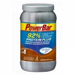 Powerbar ProteinPlus 92%