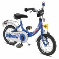 PUKY Kinder-Fahrrad ZL 12-1 Alu (flieder)