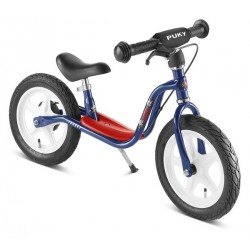 Bicicleta de Aprendizaje Puky LR 1L Br Capt'n Sharky