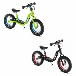 Puky Balance Bike Lr Xl Buy With 95 Customer Ratings Sport Tiedje