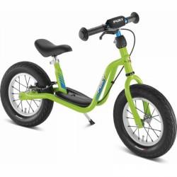 Bicicleta de Aprendizaje PUKY LR XL