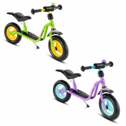 PUKY Springcykel Medium LR M Plus
