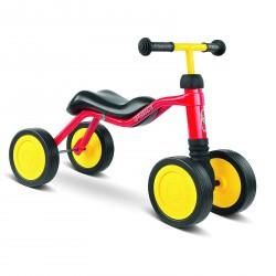 Puky Wutsch Learner Bike