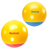 Reebok gymnastics ball