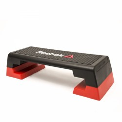 Step Board Reebok Studio