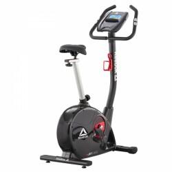 Reebok exercise bike Z-Jet 400