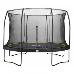 Salta Trampolin Comfort Edition 305cm