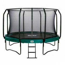 Salta trampoliini First Classs